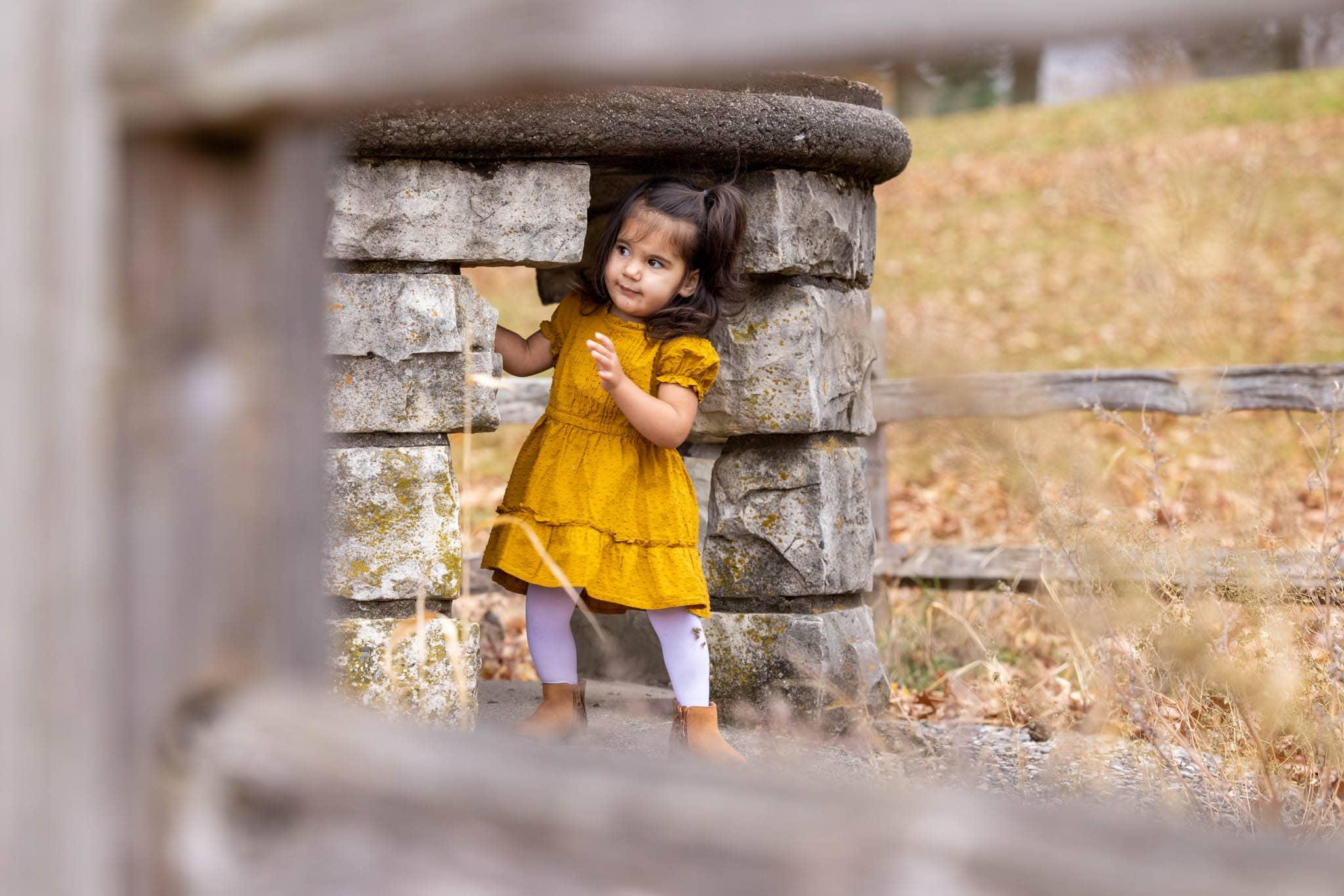 La Crosse WI Family Photography Myrick Park
