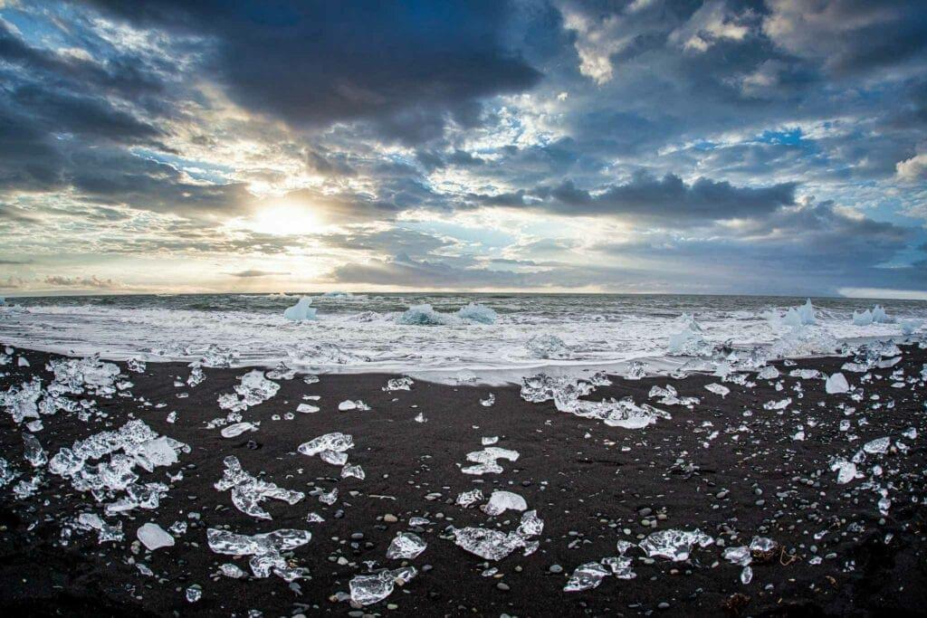 la crosse photographer Iceland